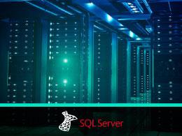 Curso De Administering Microsoft Sql Server 2012 Databases 20462