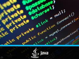 Curso de Java Spring Framework - Especializate en Java