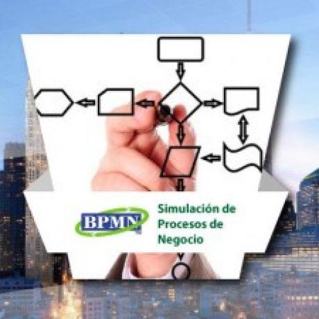 Logo del grupo BPMN